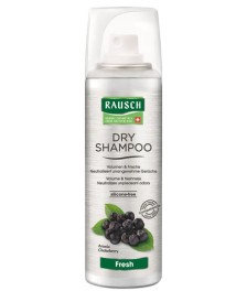 RAUSCH DRY SHAMPOO 50ML
