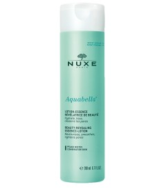 NUXE AQUABELLA LOT REVEL BEAUT