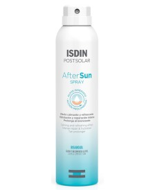 AFTER SUN LOZIONE SPRAY 200ML