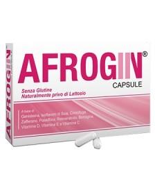 AFROGIN 30CPS