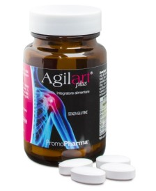 AGILART PLUS 90CPR ES