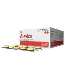 ALEVICA 200 CPR MASTICABILI