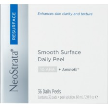 NEOSTRATA SMOOTH SURFACE DAILY