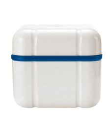 CURAPROX BDC 110 BOX BLUE