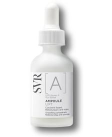 AMPOULE A 30ML