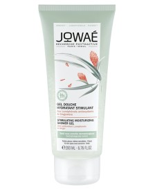 JOWAE GEL DOCC IDRAT STI 200ML