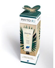 CANDY PHYTO 7