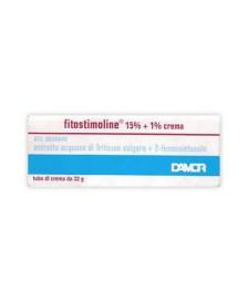 FITOSTIMOLINE*CREMA 32G 15%